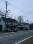 4941 Route 52 Jeffersonville NY, 12748