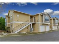 15070 Nw Central Dr Unit 501 Portland OR, 97229