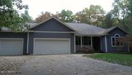 1423 Anchor Ct Whitehall MI, 49461