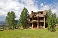104 Pennington Place Mountain Village CO, 81435