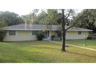 1390 Canary Drive Deland FL, 32720