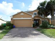 131 Gladesdown Court Deland FL, 32724