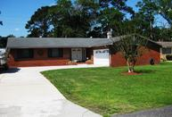 2312 Four Winds Jacksonville FL, 32224