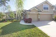 172 Worthington Park Dr Saint Johns FL, 32259