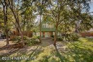 210 Eventide Dr Fleming Island FL, 32003
