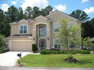 3633 Meadowgreen Ln Middleburg FL, 32068