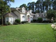 10790 Waverley Bluff Way Jacksonville FL, 32223