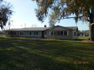 196 Commercial Ave East Palatka FL, 32131