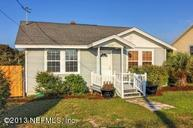 2727 South Fletcher Fernandina Beach FL, 32034