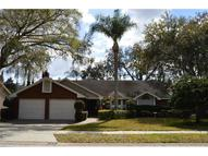 4579 Whimbrel Place Winter Park FL, 32792