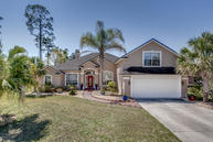 1534 Rivertrace Dr Fleming Island FL, 32003