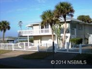 839 Halibut Ave New Smyrna Beach FL, 32169