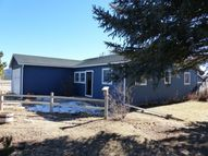 975 Fremont County Road 34 Cotopaxi CO, 81223