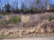 Lot 128 Farm Valley Court Weaverville NC, 28787