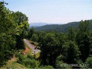 10 Scott Mountain Road Asheville NC, 28806