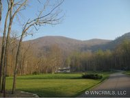 Lot 15 Stepping Stone Lane Waynesville NC, 28786