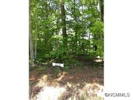 Lot 98 Haven Heights Drive Marion NC, 28752
