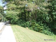 Lot 32 Sand Hill Road Asheville NC, 28806
