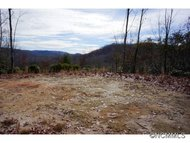 Tract 3 Bearbottom Road Rosman NC, 28772