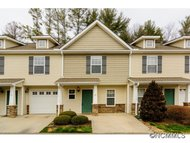 23 Singleton Lane Fletcher NC, 28732