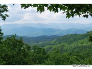 18 Sylvan Byway Pisgah Forest NC, 28768