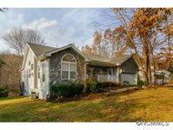 31 Rabbit Ridge Weaverville NC, 28787