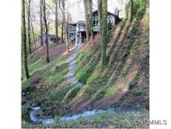 87 Old Cabin Cove Balsam NC, 28707