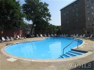 480 Halstead Ave Unit: 3h Harrison NY, 10528