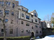 1440 Boston Post Rd Unit: 3i Larchmont NY, 10538