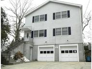20 Dell St Unit: 2 Sleepy Hollow NY, 10591