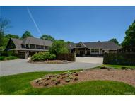 34 Bayberry Road Armonk NY, 10504