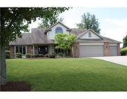 4417 Meadowlands Lima OH, 45805