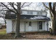 276 North Sycamore North Lewisburg OH, 43060