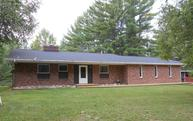 23205 Pleasant Valley Road Hillman MI, 49746