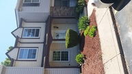 1290a Emerson Street Rochester NY, 14606