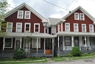 97-99 Birch Street # 99 Johnstown PA, 15906