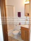 1041 State St. # 104152 River Falls WI, 54022