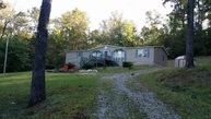 488 Cates Lane Charleston TN, 37310