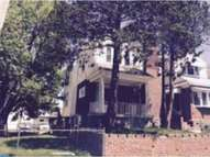 59 Florence Ave Sharon Hill PA, 19079