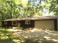 662 Town Hill Rd. Nashville IN, 47448