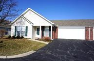 6136 Murphys Pond Road Canal Winchester OH, 43110