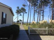 426 Seashore Drive Atlantic NC, 28511