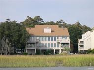 1767 Harborage Dr Southwest 1 Ocean Isle Beach NC, 28469