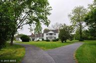 1820 Taylors Island Road Woolford MD, 21677