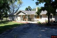2573 West Road Mountain Home AR, 72653
