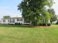 12682 East 9000 N Road Grant Park IL, 60940