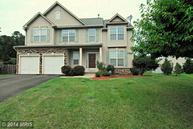 10004 Goose Pond Court Laurel MD, 20708