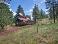 1772 Homestead Flagstaff AZ, 86005