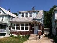 139 Euclid Avenue Erie PA, 16511
