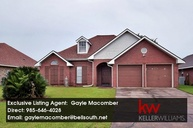 195 Moonraker Dr Slidell LA, 70458